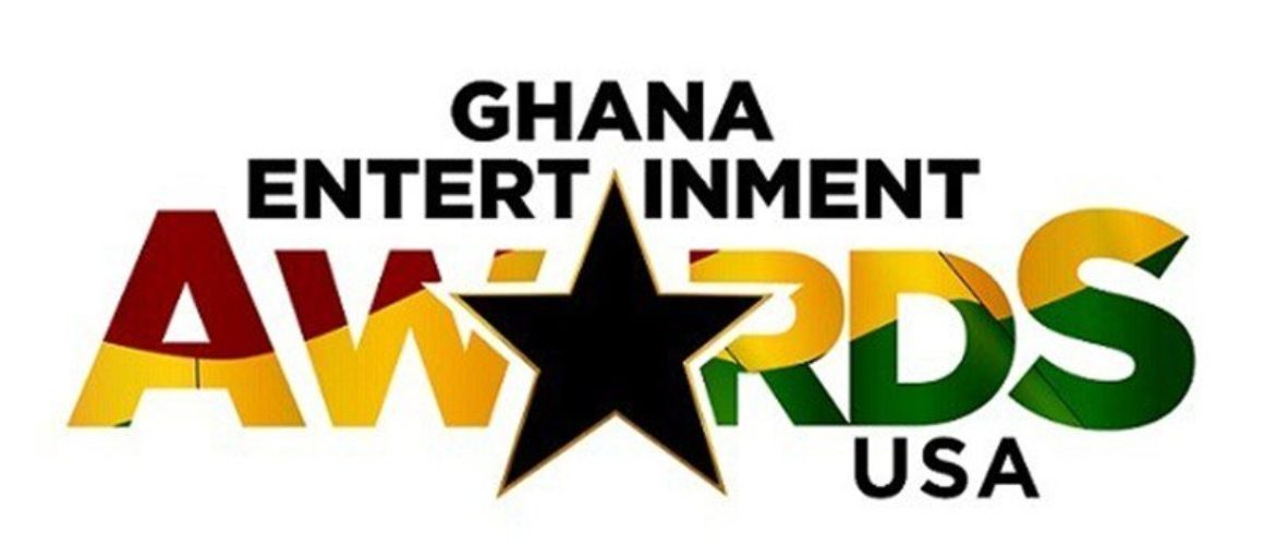 Full-List-Of-Winners-At-The-2017-Ghana-Entertainment-Awards-USA-1