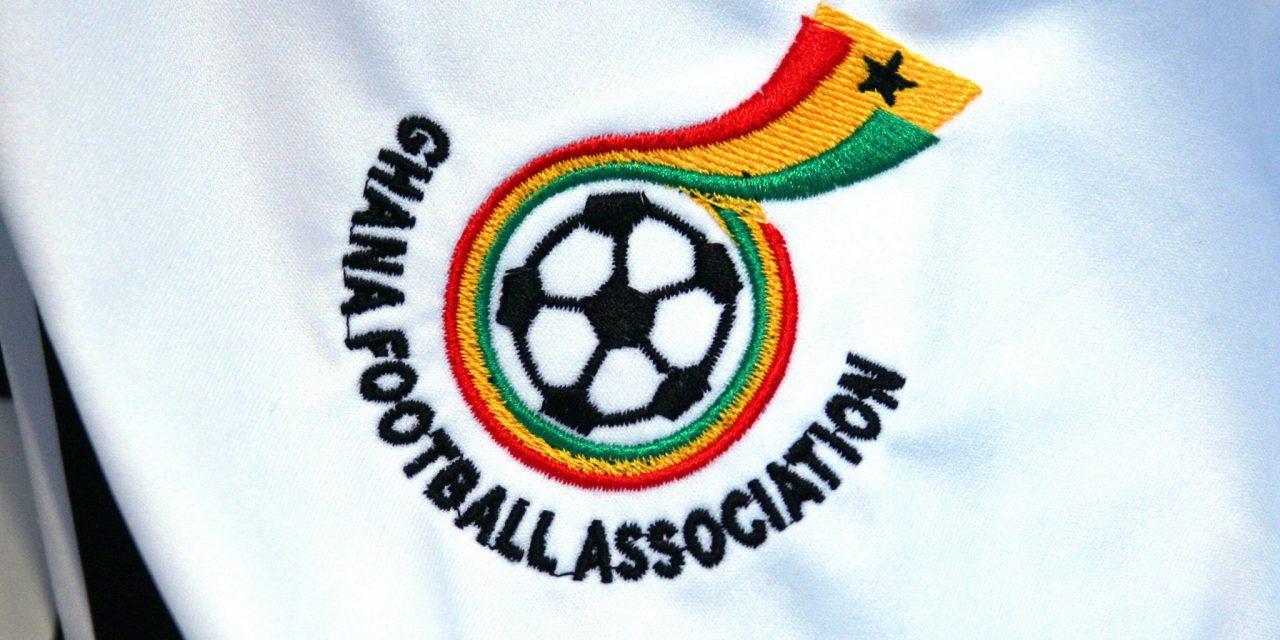 Ghana-Football-Association-GFA