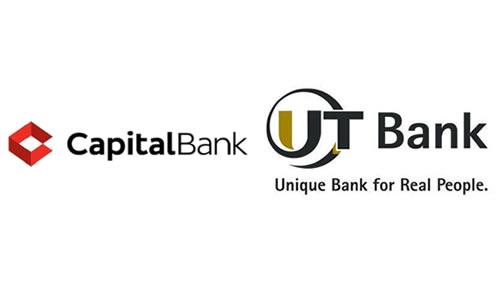 UT-bank-and-capital-bank