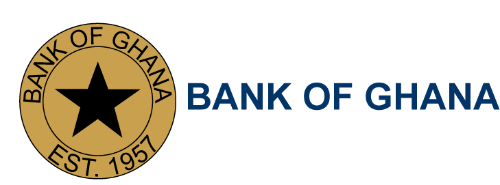 Bank of Ghana to inject $800m into reserves efforts to stabilise ...