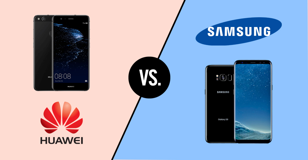 huawei-vs-samsung-feature-image