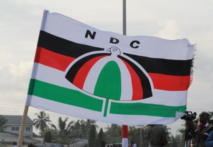 ndc-flag