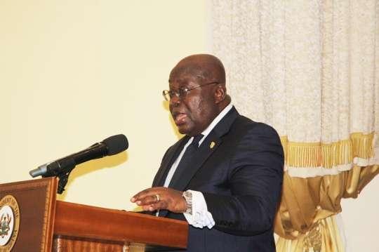 president-nana-addo-dankwa-akufo-addo