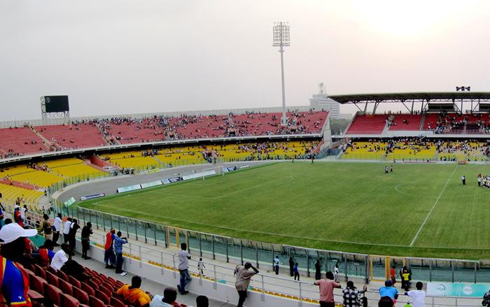 accra-sports-stadium