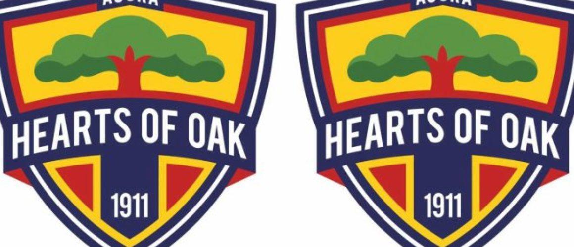 hearts-new-logo-660x364