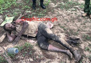 alleged_poacher_attack1