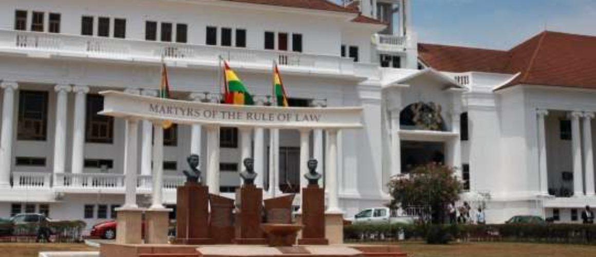 supreme-court-ghana