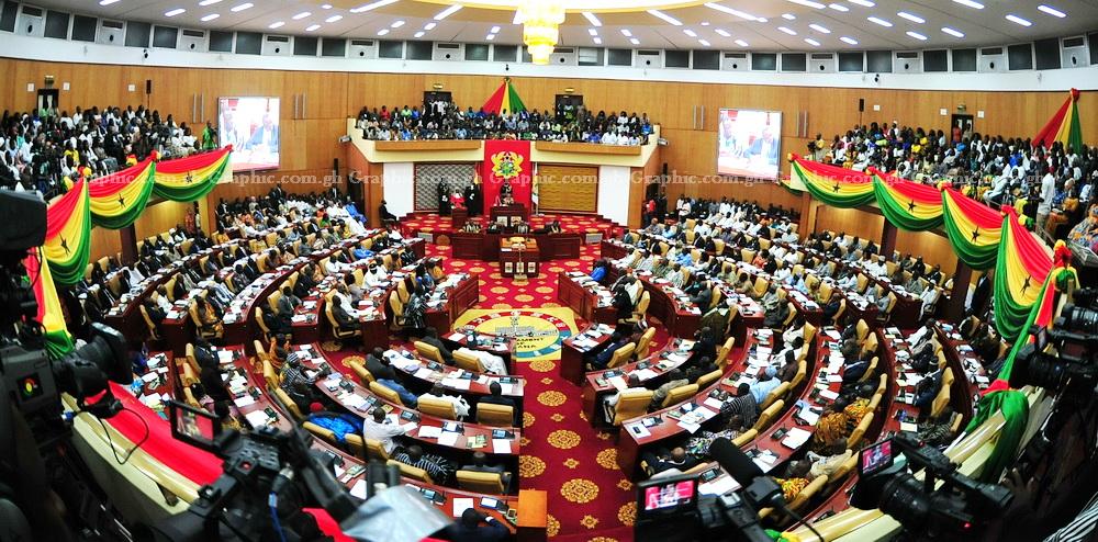 parliament2