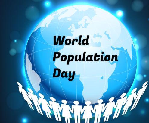 world-population-day-2109