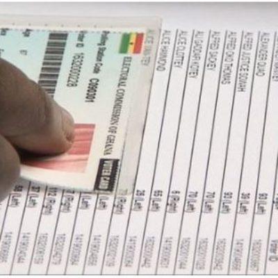 Voters-register-1