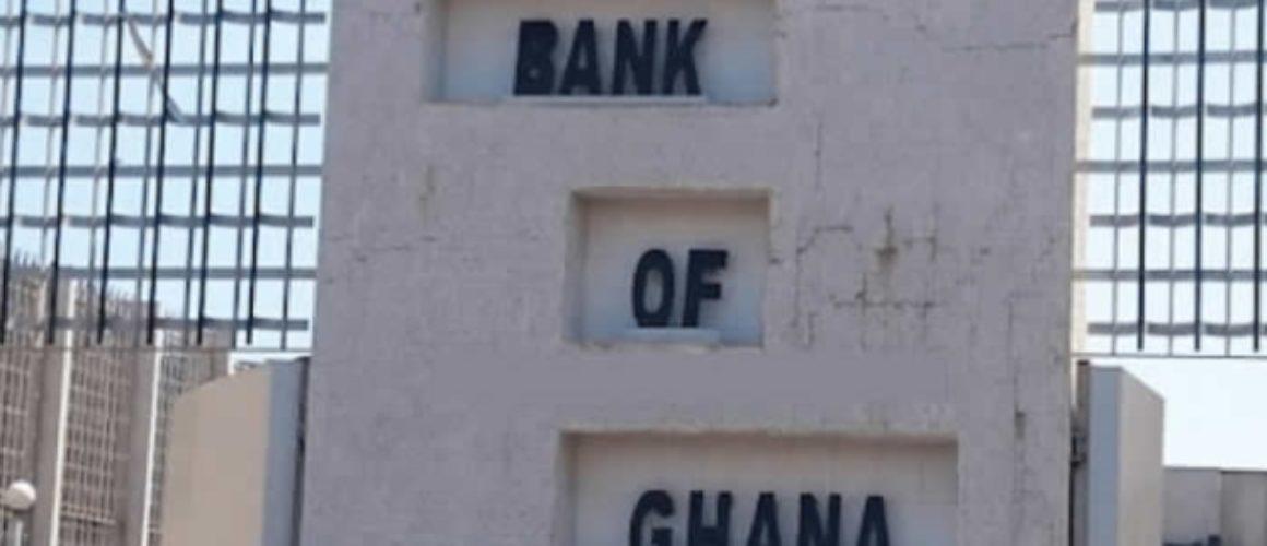 bank-of-ghana