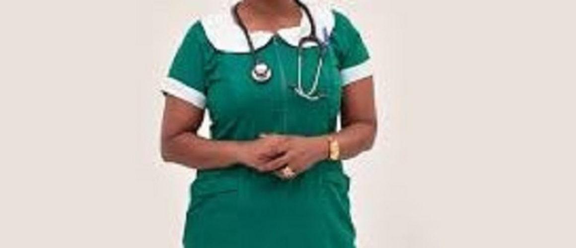 nurses sacked