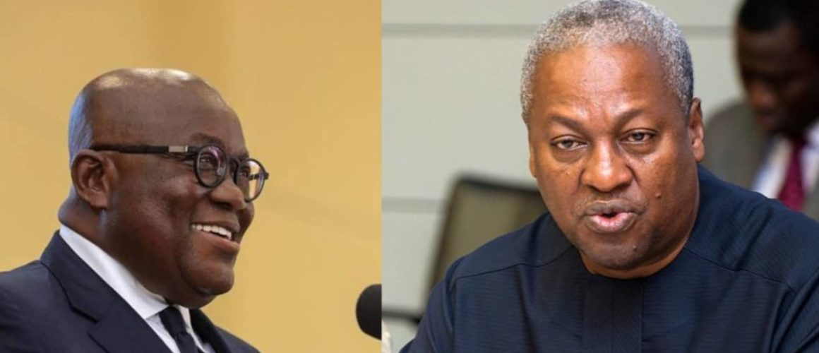 john-mahama-and-nana-addo-e1565615753295
