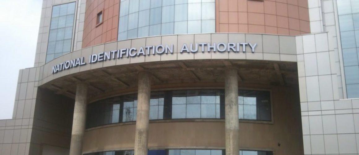 National-Identification-Authority