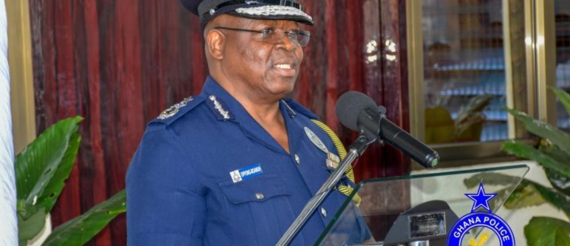 IGP.-Mr.-Oppong-Boanuh-750x375