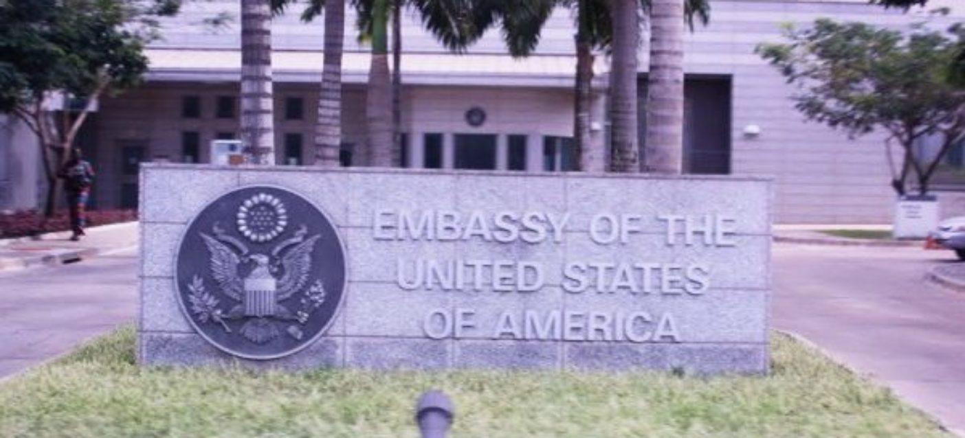 U.S-Embassy-600x375