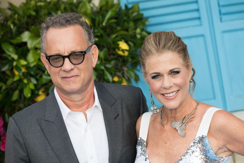 tom-hanks-rita-wilson-marriage-1561133531