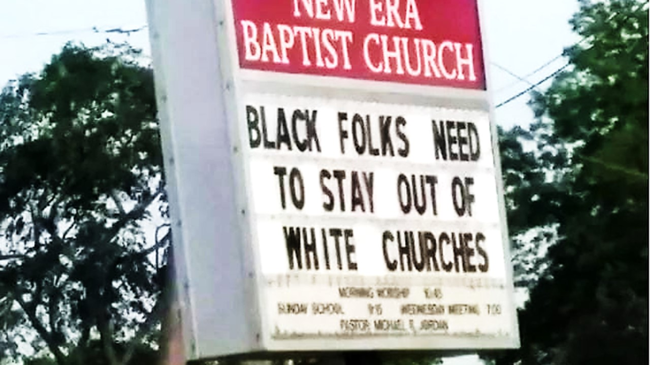 Black folks white churches.jpeg
