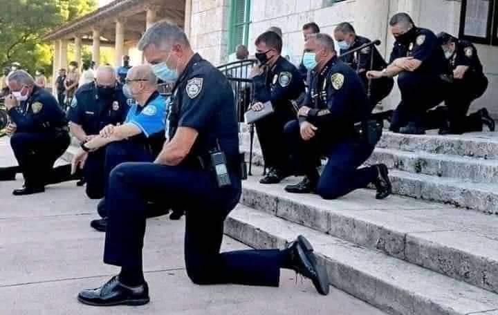 Miami police6