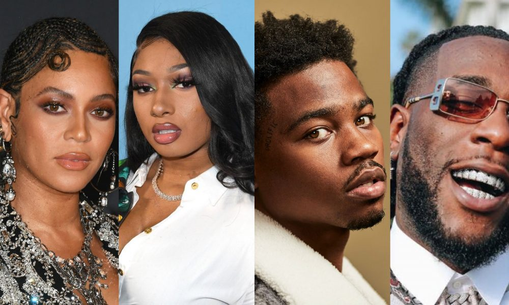 BET-Awards-2020-See-the-full-list-of-winners