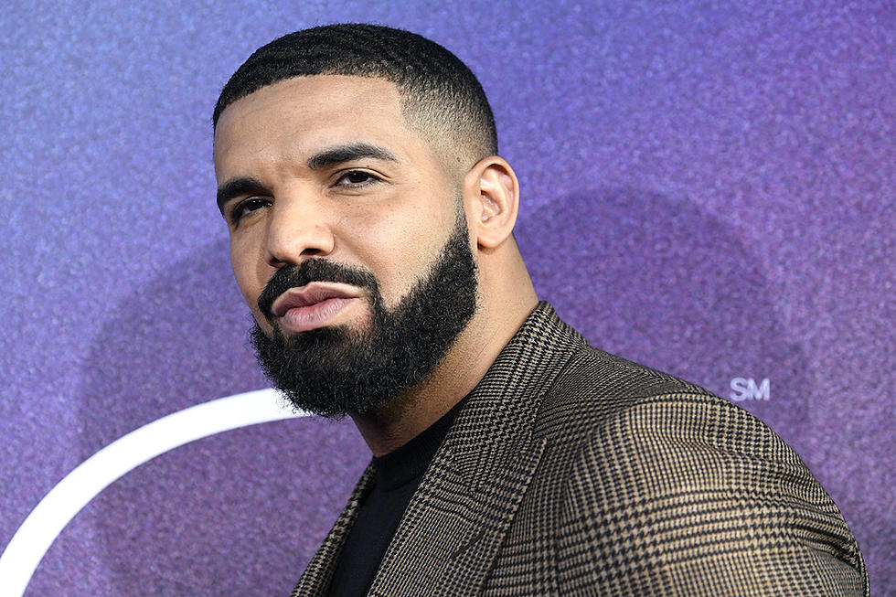 Drake-forbes-highest-earning-list